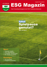 Magazin_WebCover_0216.jpg